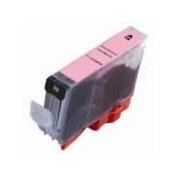 Cartucho  De Tinta Compatible CANON CLI8 magenta claro 0625B001