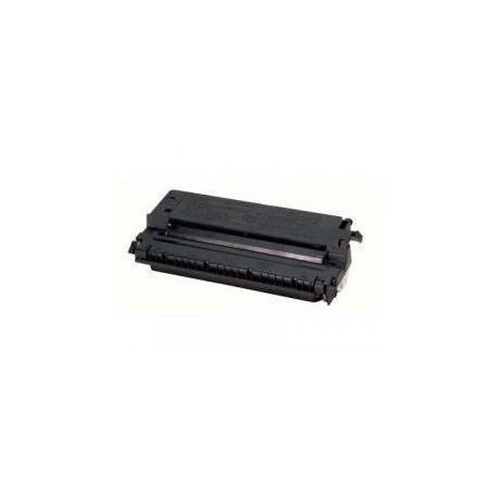 Toner Compatible CANON E30 negro 1491A003