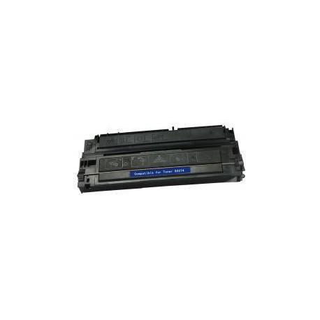 Toner Compatible CANON EPP negro 1529A003