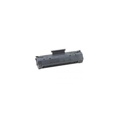 Toner Compatible CANON EP22 negro 1550A003
