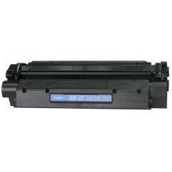 Toner Compatible CANON EP27 negro 8489A002