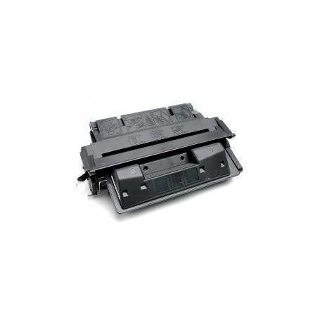 Toner Compatible CANON EP52 negro 3839A003