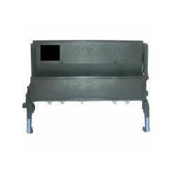 Toner Compatible CANON EP65 negro 6751A003
