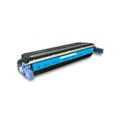 Toner Compatible CANON EP86 cian EP86C
