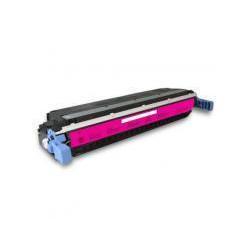 Toner Compatible CANON EP86 magenta EP86M