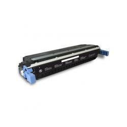 Toner Compatible CANON EP86 negro EP86BK