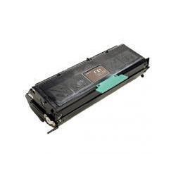 Toner Compatible CANON FX1 negro FX1BK