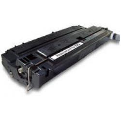Toner Compatible CANON FX2 negro 1556A003