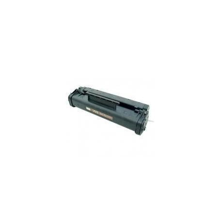 Toner Compatible CANON CANON FX3 negro 1557A003