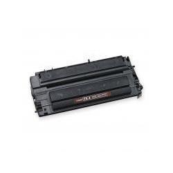 Toner Compatible CANON FX4 negro 1558A003