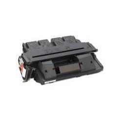 Toner Compatible CANON FX6 negro 1559A003