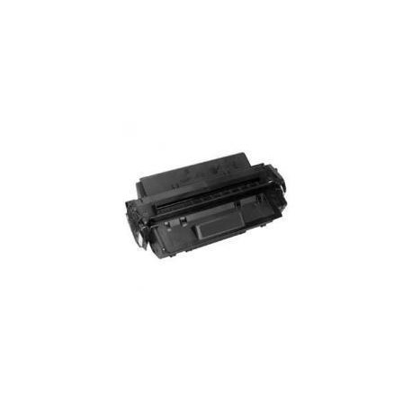 Toner Compatible CANON FX7 negro 7621A002