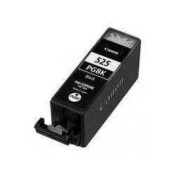 Cartucho  De Tinta Compatible CANON PGI525 negro 4529B001