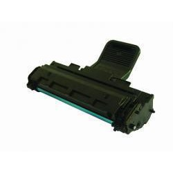 Toner Compatible DELL 1100 negro 593-10109