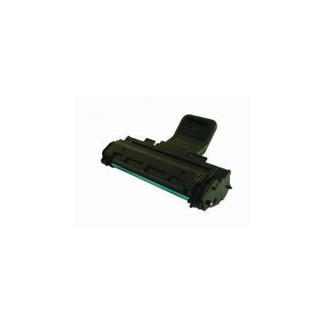 Toner Compatible DELL 1100 negro 593-10109