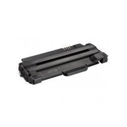 Toner Compatible DELL 1130 negro 593-10961