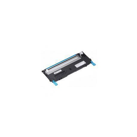 Toner Compatible DELL 1230 cian 330-3015