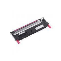 Toner Compatible DELL 1230 magenta 330-3014