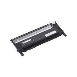 Toner Compatible DELL 1230 negro 330-3012