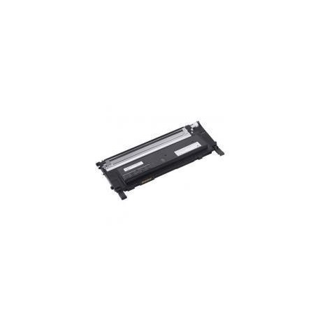 Toner Compatible DELL 1230 negro 330-3012