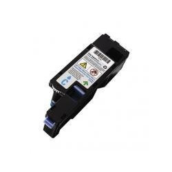 Toner Compatible DELL 1250 cian 593-11141