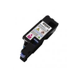 Toner Compatible DELL 1250 magenta 593-11142