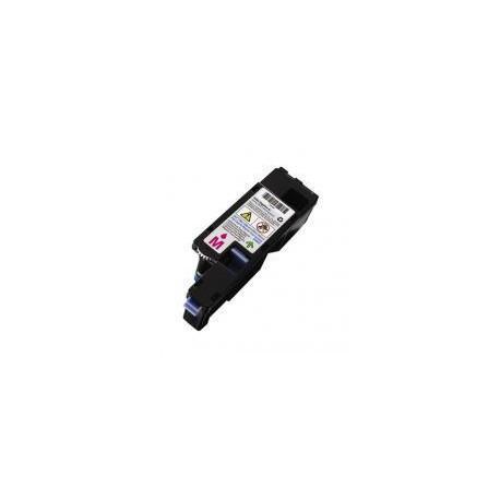 Toner Compatible DELL 1250 magenta 593-11142