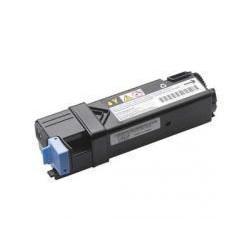 Toner Compatible DELL 1320 amarillo 593-10260
