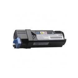 Toner Compatible DELL 1320 cian 593-10259