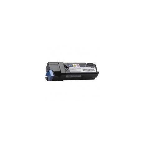 Toner Compatible DELL 1320 cian 593-10259