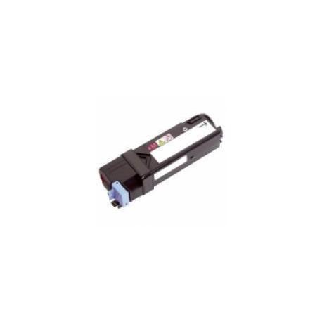Toner Compatible DELL 1320 magenta 593-10261