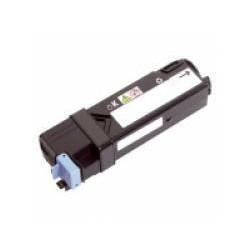 Toner Compatible DELL 1320 negro 593-10258