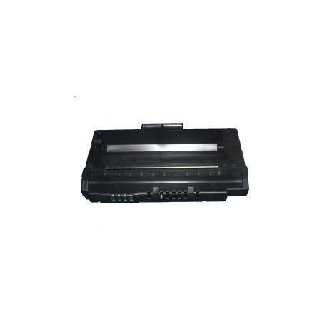 Toner Compatible DELL 1600 negro 593-10082