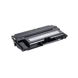 Toner Compatible DELL 1815 negro 593-10153