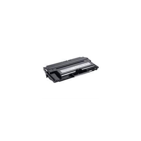 Toner Compatible DELL 1815 negro 593-10153