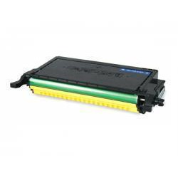 Toner Compatible DELL 2145 amarillo 593-10371