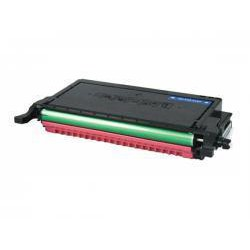 Toner Compatible DELL 2145 magenta 593-10370