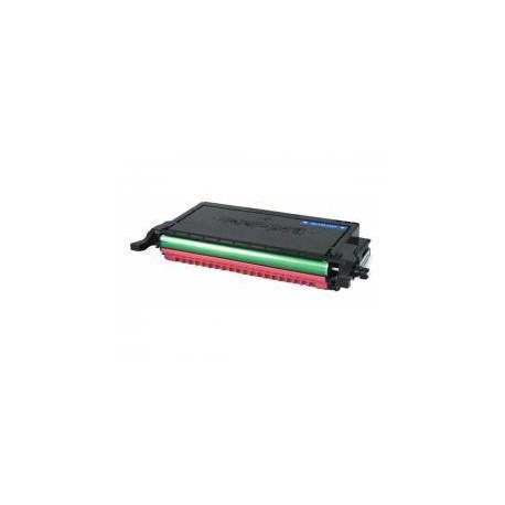 Toner Compatible DELL 2145 magenta 593-10370