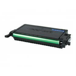 Toner Compatible DELL 2145 negro 593-10368