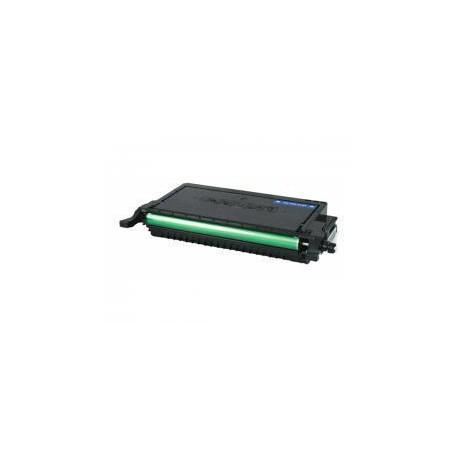Toner Compatible DELL 2145 negro 593-10368