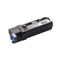Toner Compatible DELL 2150 magenta 593-11033