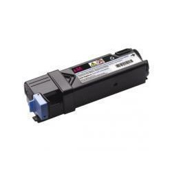 Toner Compatible DELL 2150 magenta 593-11033
