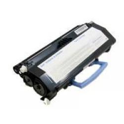 Toner Compatible DELL 2330 negro 593-10335