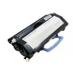 Toner Compatible DELL 2330 negro 593-10335