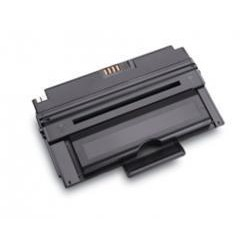 Toner Compatible DELL 2335 negro 593-10329