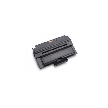 Toner Compatible DELL 2335 negro 593-10329