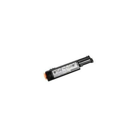 Toner Compatible DELL JH565 negro 593-10154