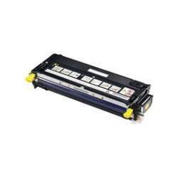 Toner Compatible DELL 3110 amarillo 593-10173