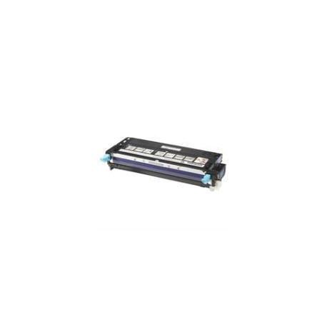 Toner Compatible DELL 3110 cian 593-10171