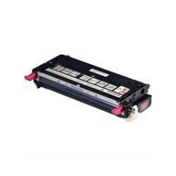 Toner Compatible DELL 3110 magenta 593-10172